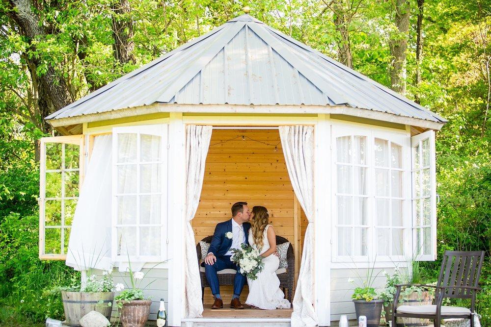 Brandon_Shafer_Photography_Kara_Doug_12_corners_Wedding_Benton_Harbor_0056.jpg