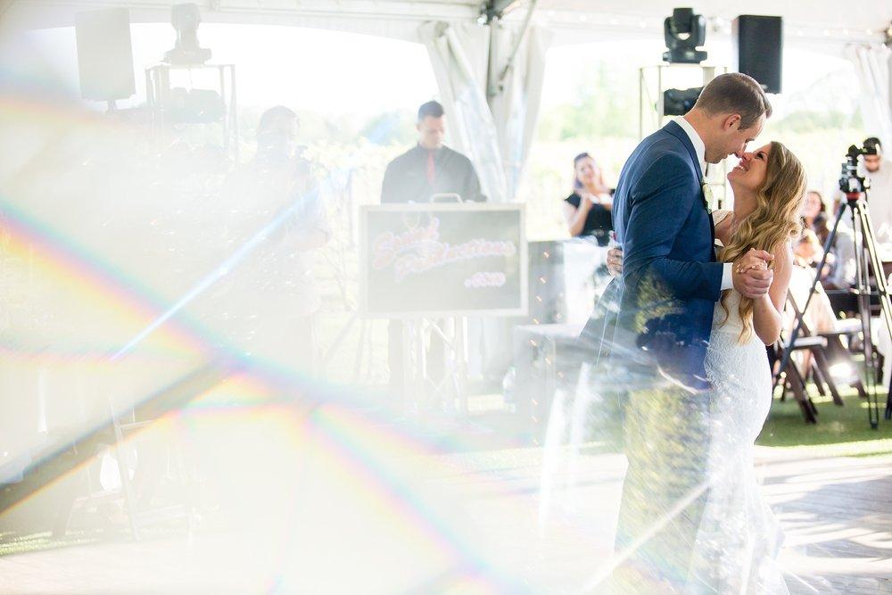 Brandon_Shafer_Photography_Kara_Doug_12_corners_Wedding_Benton_Harbor_0065.jpg