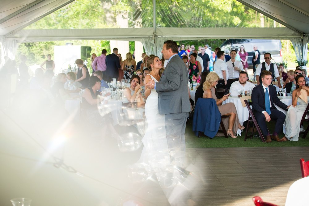 Brandon_Shafer_Photography_Kara_Doug_12_corners_Wedding_Benton_Harbor_0069.jpg
