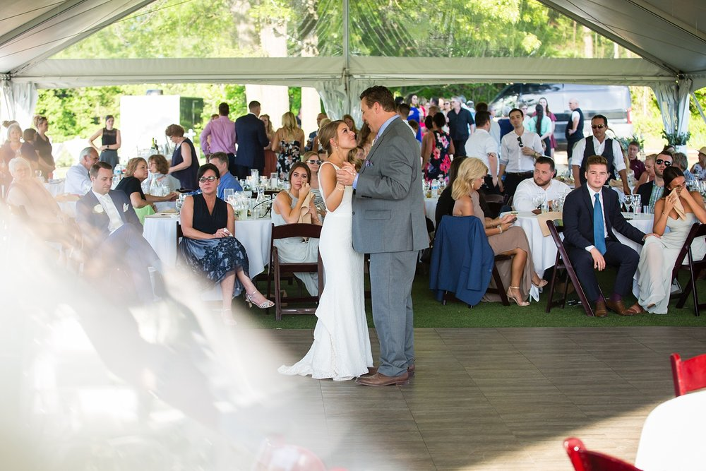 Brandon_Shafer_Photography_Kara_Doug_12_corners_Wedding_Benton_Harbor_0068.jpg