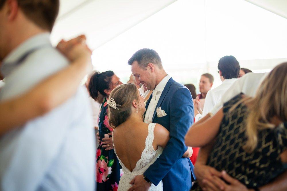 Brandon_Shafer_Photography_Kara_Doug_12_corners_Wedding_Benton_Harbor_0070.jpg