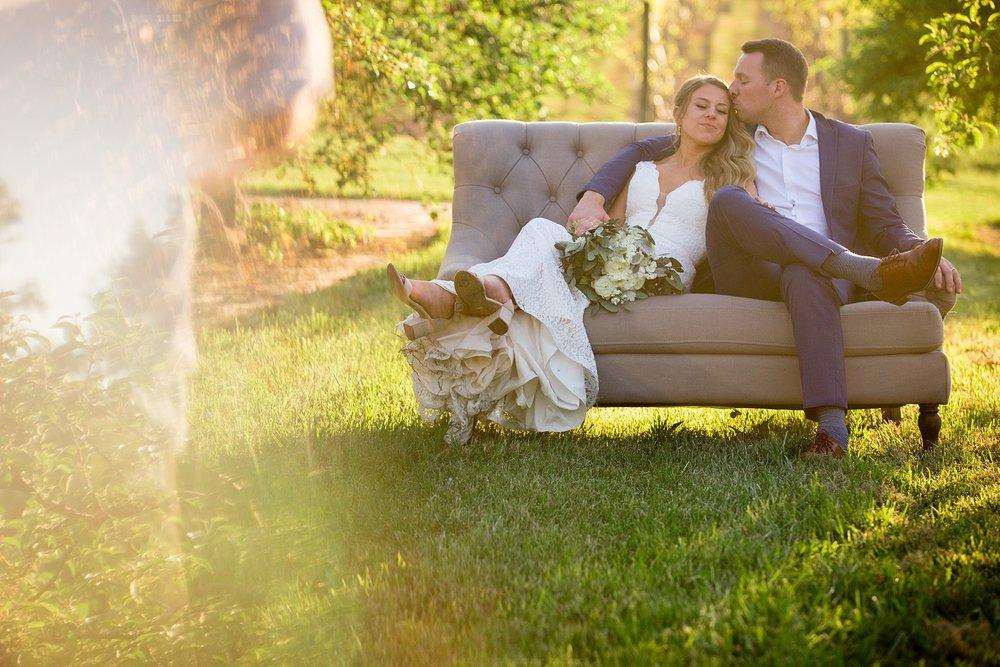 Brandon_Shafer_Photography_Kara_Doug_12_corners_Wedding_Benton_Harbor_0074.jpg