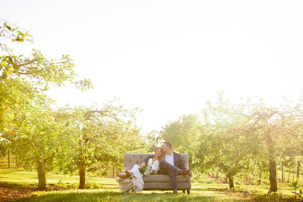 Brandon_Shafer_Photography_Kara_Doug_12_corners_Wedding_Benton_Harbor_0075.jpg