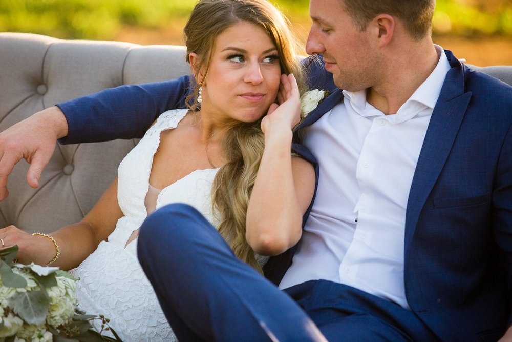 Brandon_Shafer_Photography_Kara_Doug_12_corners_Wedding_Benton_Harbor_0076.jpg
