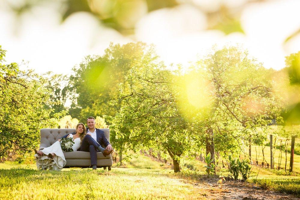 Brandon_Shafer_Photography_Kara_Doug_12_corners_Wedding_Benton_Harbor_0077.jpg