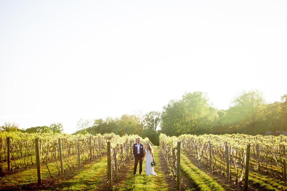 Brandon_Shafer_Photography_Kara_Doug_12_corners_Wedding_Benton_Harbor_0081.jpg