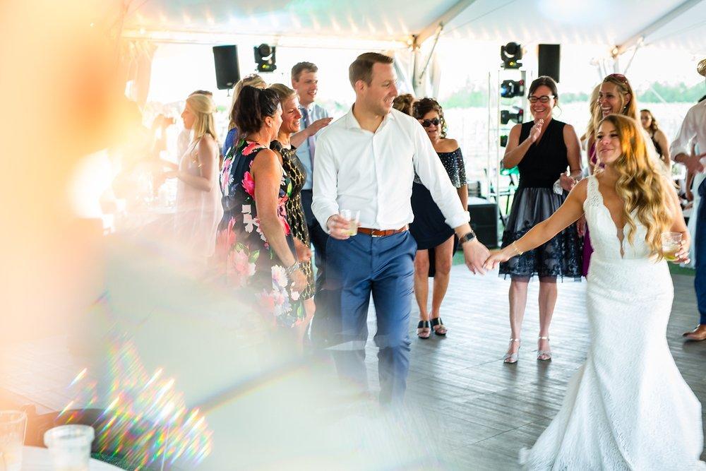 Brandon_Shafer_Photography_Kara_Doug_12_corners_Wedding_Benton_Harbor_0085.jpg