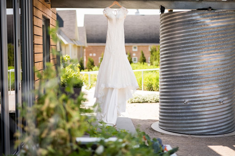 Brandon_Shafer_Photography_Traverse_City_Wedding_0003.jpg