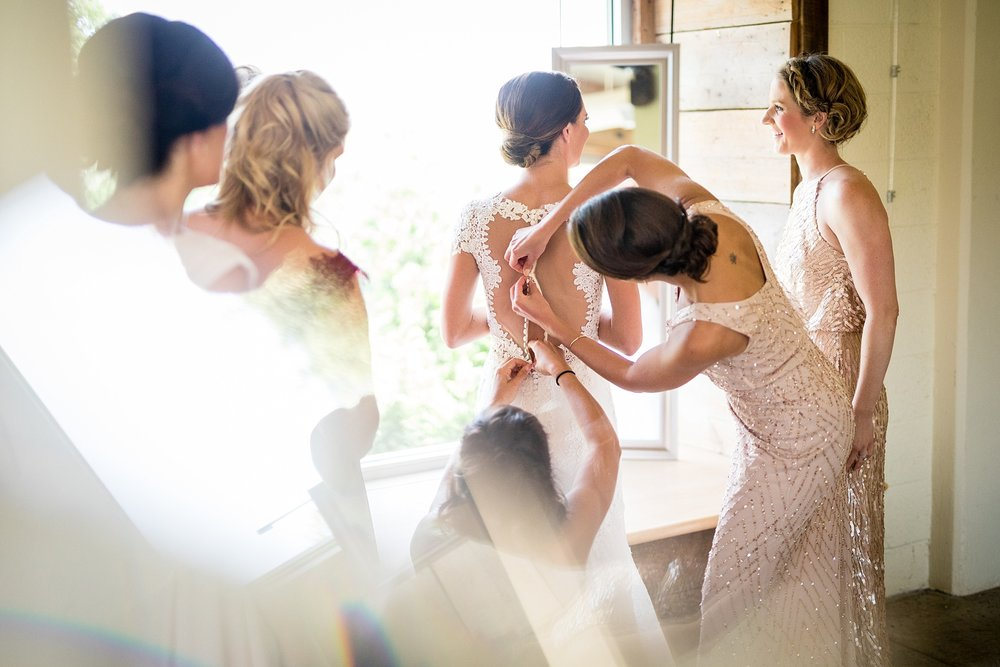 Brandon_Shafer_Photography_Traverse_City_Wedding_0012.jpg