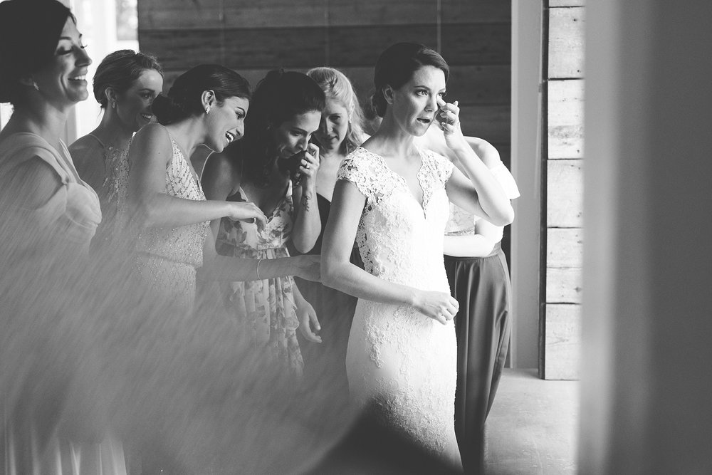 Brandon_Shafer_Photography_Traverse_City_Wedding_0013.jpg