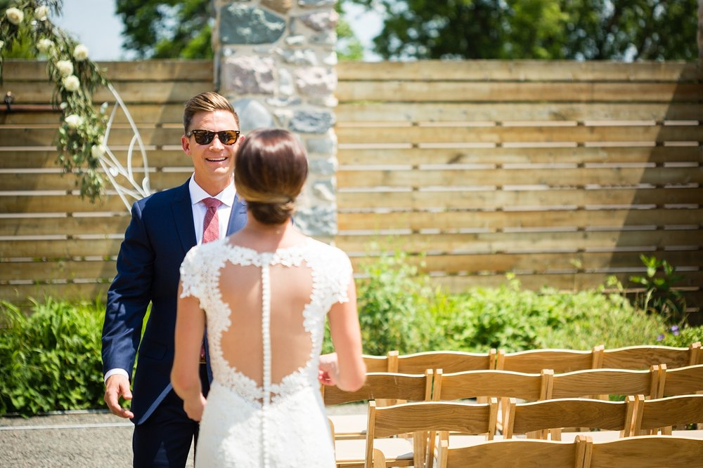 Brandon_Shafer_Photography_Traverse_City_Wedding_0015.jpg