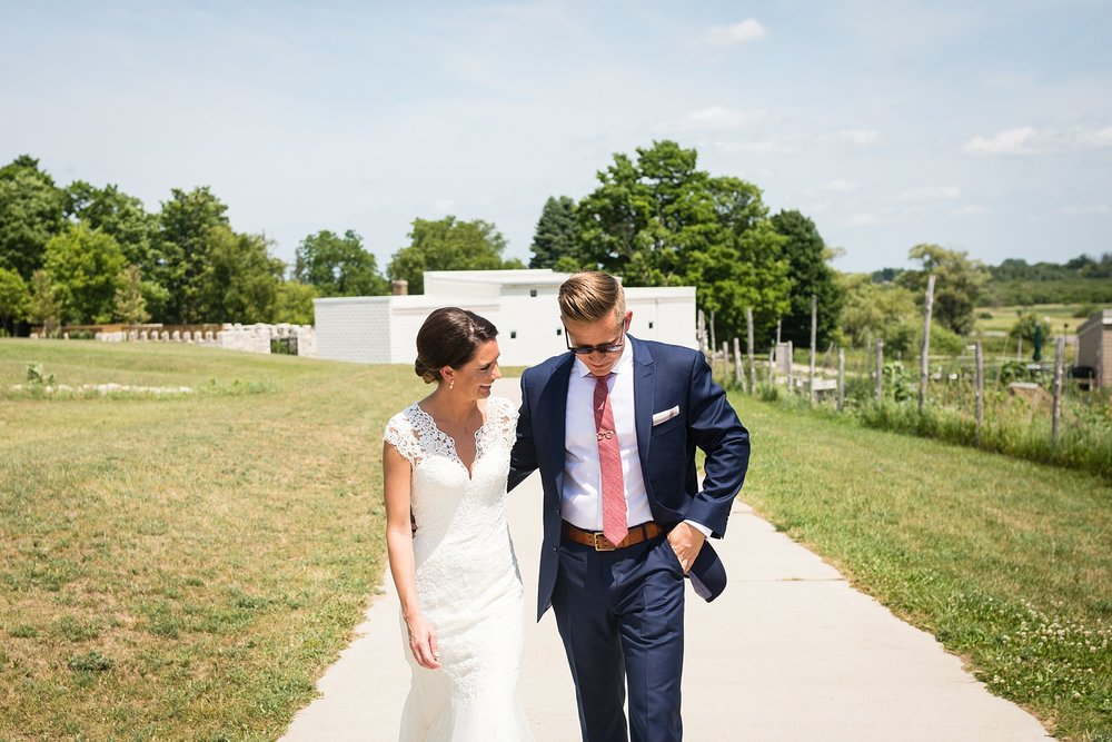 Brandon_Shafer_Photography_Traverse_City_Wedding_0016.jpg