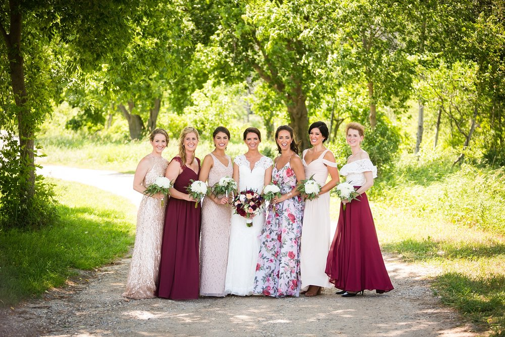 Brandon_Shafer_Photography_Traverse_City_Wedding_0027.jpg
