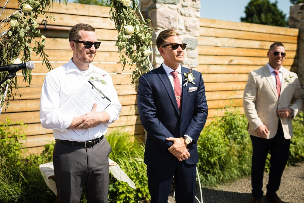 Brandon_Shafer_Photography_Traverse_City_Wedding_0031.jpg