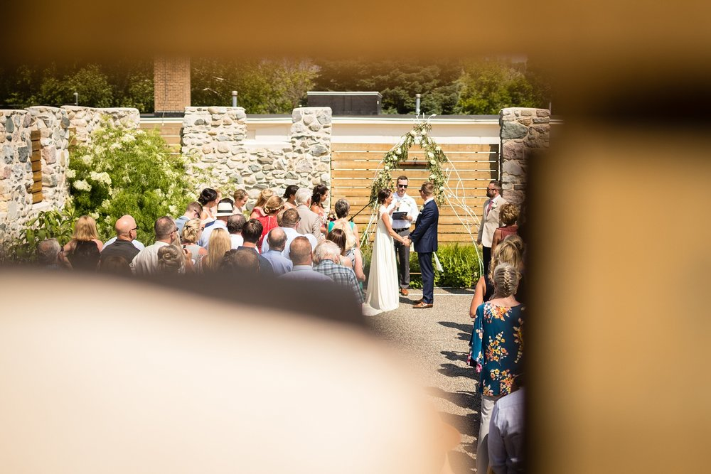 Brandon_Shafer_Photography_Traverse_City_Wedding_0035.jpg