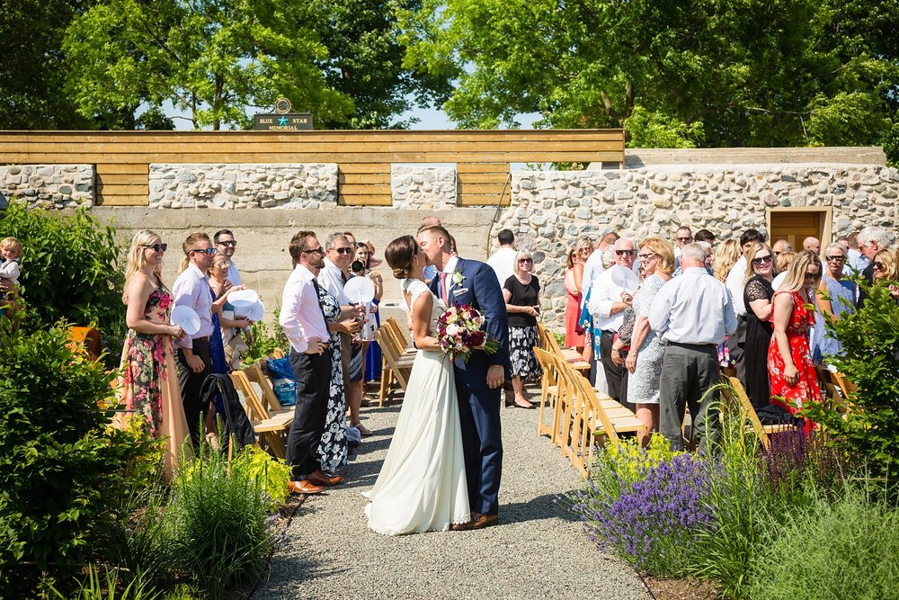 Brandon_Shafer_Photography_Traverse_City_Wedding_0039.jpg