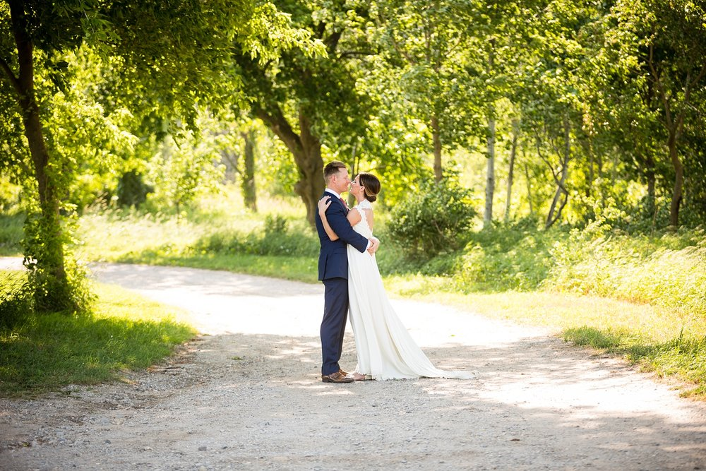 Brandon_Shafer_Photography_Traverse_City_Wedding_0041.jpg