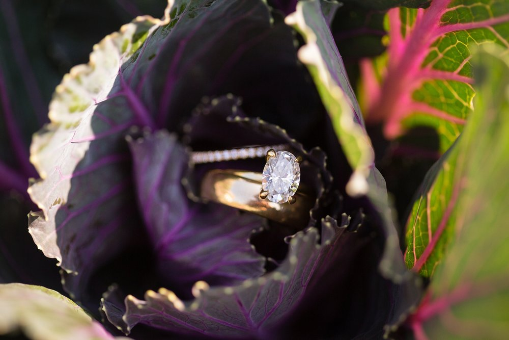 Brandon_Shafer_Photography_Traverse_City_Wedding_0048.jpg