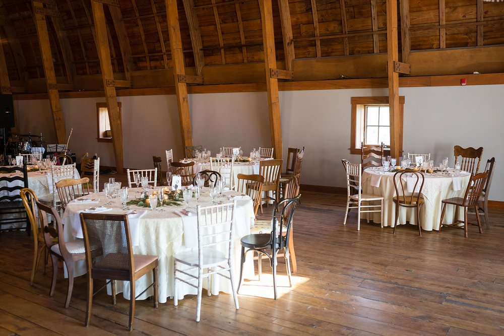 Brandon_Shafer_Photography_Traverse_City_Wedding_0047.jpg