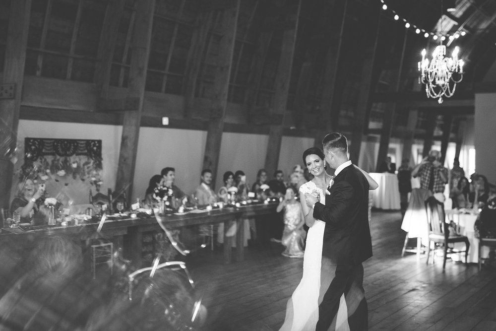 Brandon_Shafer_Photography_Traverse_City_Wedding_0055.jpg