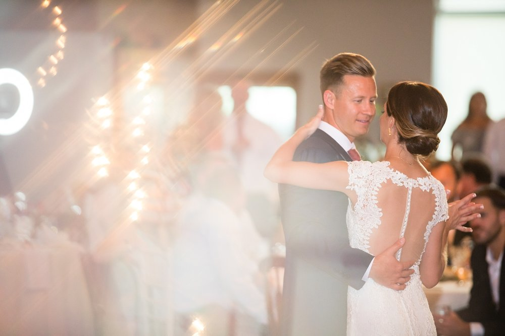 Brandon_Shafer_Photography_Traverse_City_Wedding_0056.jpg