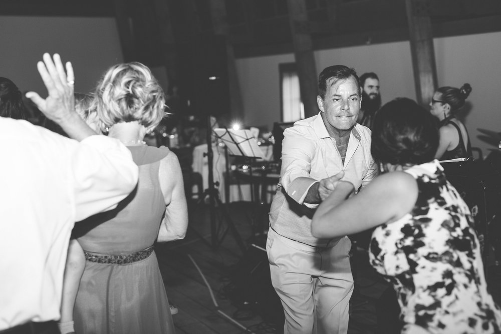 Brandon_Shafer_Photography_Traverse_City_Wedding_0057.jpg