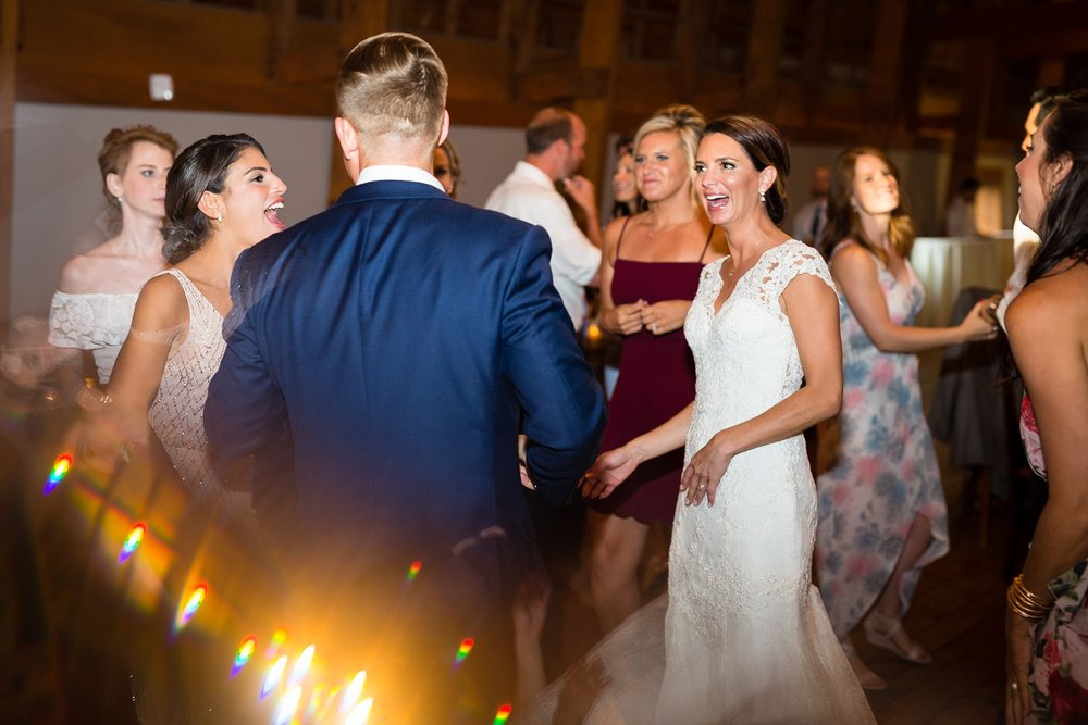 Brandon_Shafer_Photography_Traverse_City_Wedding_0058.jpg