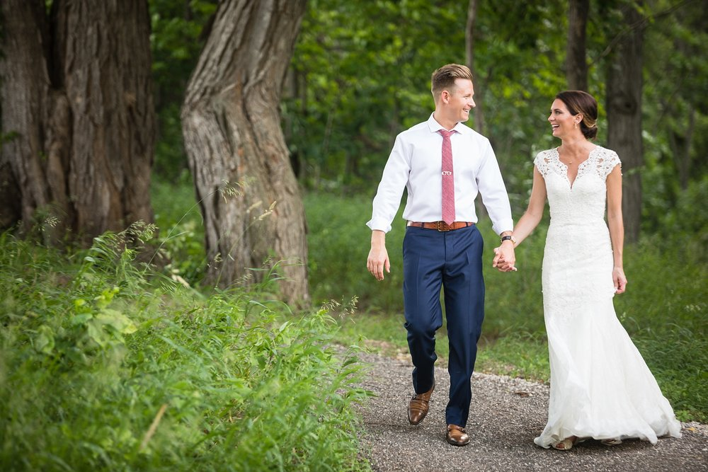 Brandon_Shafer_Photography_Traverse_City_Wedding_0061.jpg