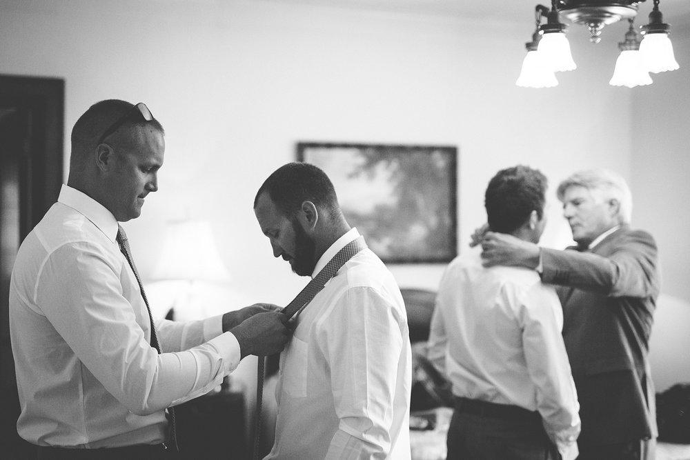 Brandon_Shafer_Photography_Lori_Wes_Gull_Lake_Wedding_0007.jpg