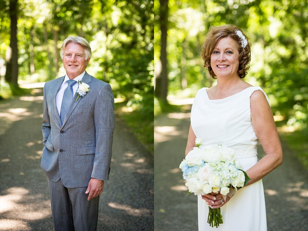 Brandon_Shafer_Photography_Lori_Wes_Gull_Lake_Wedding_0012.jpg