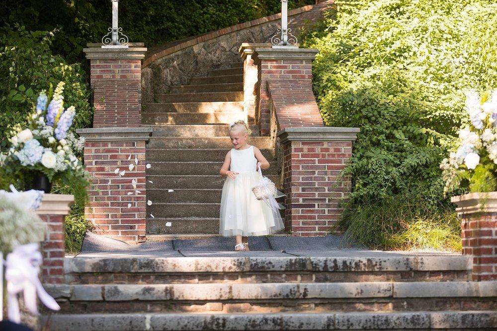 Brandon_Shafer_Photography_Lori_Wes_Gull_Lake_Wedding_0020.jpg