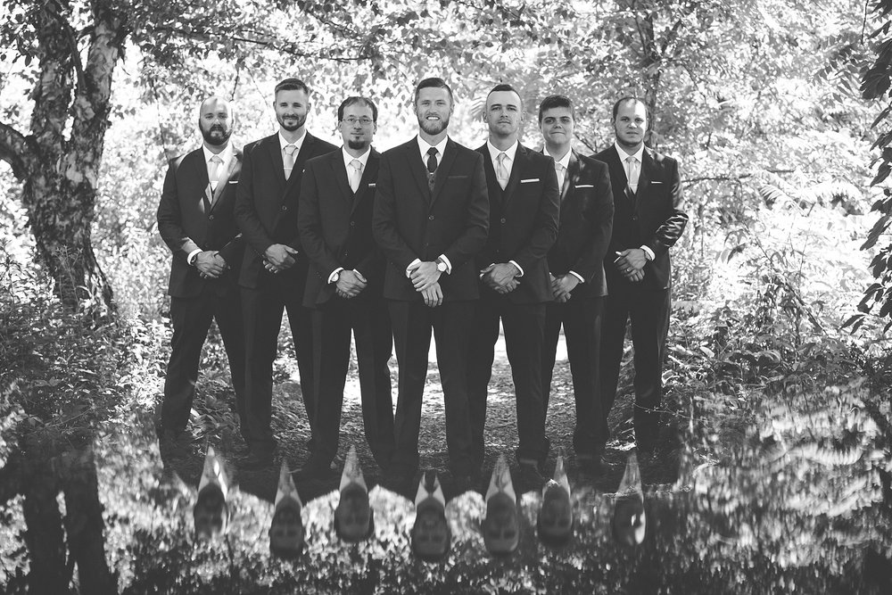 Brandon_Shafer_Photography_Millcreek_Wilde_Barn_Wedding_0016.jpg