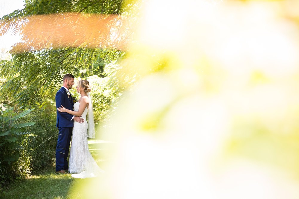 Brandon_Shafer_Photography_Millcreek_Wilde_Barn_Wedding_0021.jpg