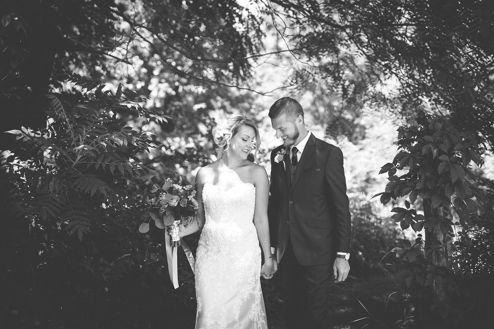 Brandon_Shafer_Photography_Millcreek_Wilde_Barn_Wedding_0023.jpg
