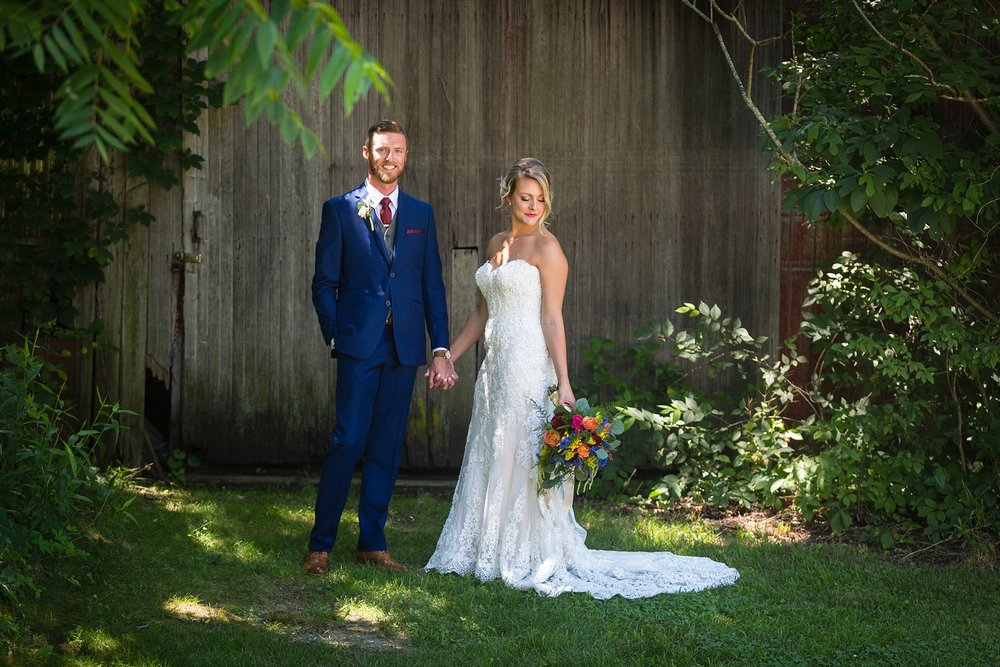 Brandon_Shafer_Photography_Millcreek_Wilde_Barn_Wedding_0024.jpg