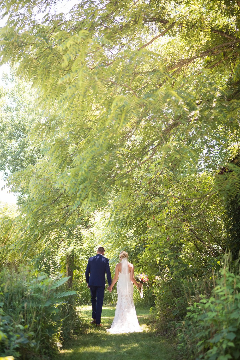 Brandon_Shafer_Photography_Millcreek_Wilde_Barn_Wedding_0022.jpg