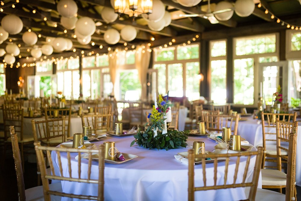 Brandon_Shafer_Photography_Millcreek_Wilde_Barn_Wedding_0034.jpg