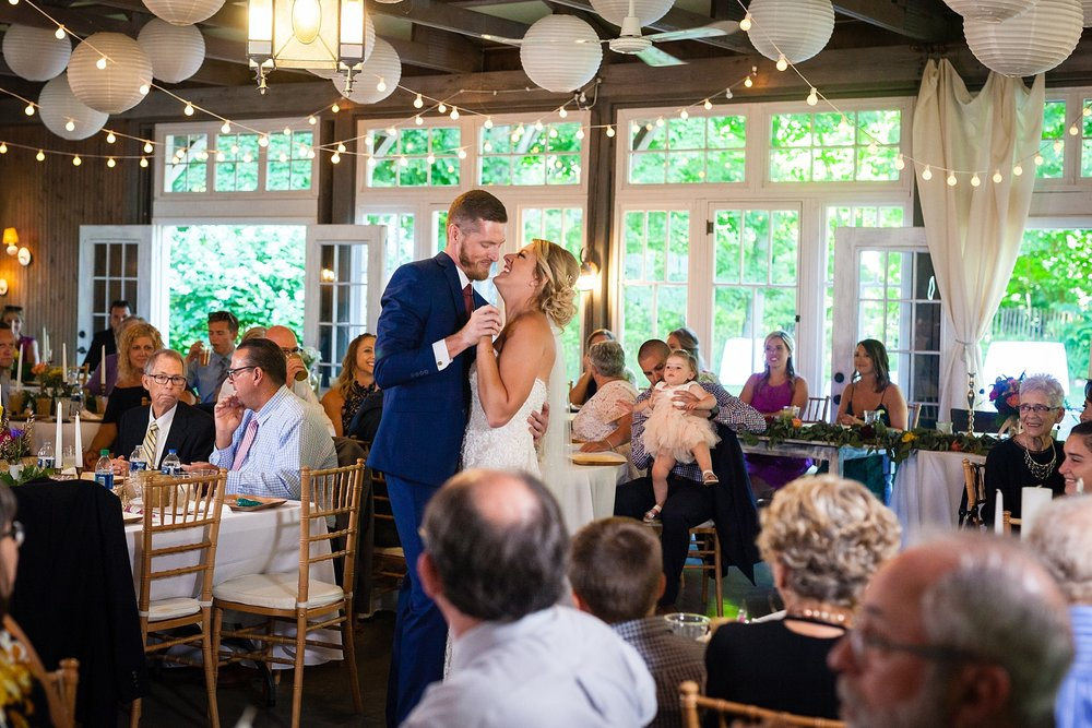 Brandon_Shafer_Photography_Millcreek_Wilde_Barn_Wedding_0038.jpg
