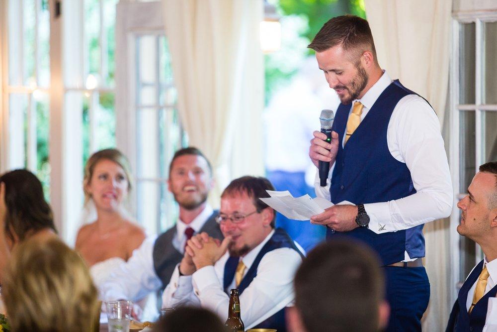 Brandon_Shafer_Photography_Millcreek_Wilde_Barn_Wedding_0042.jpg