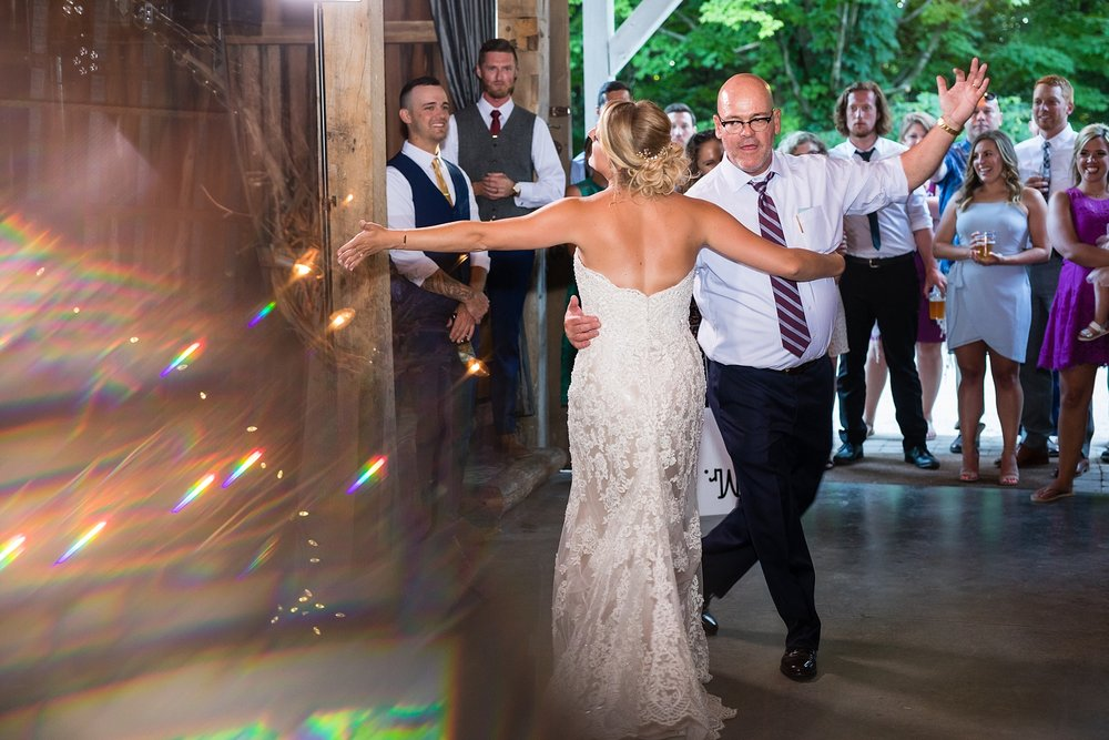Brandon_Shafer_Photography_Millcreek_Wilde_Barn_Wedding_0045.jpg