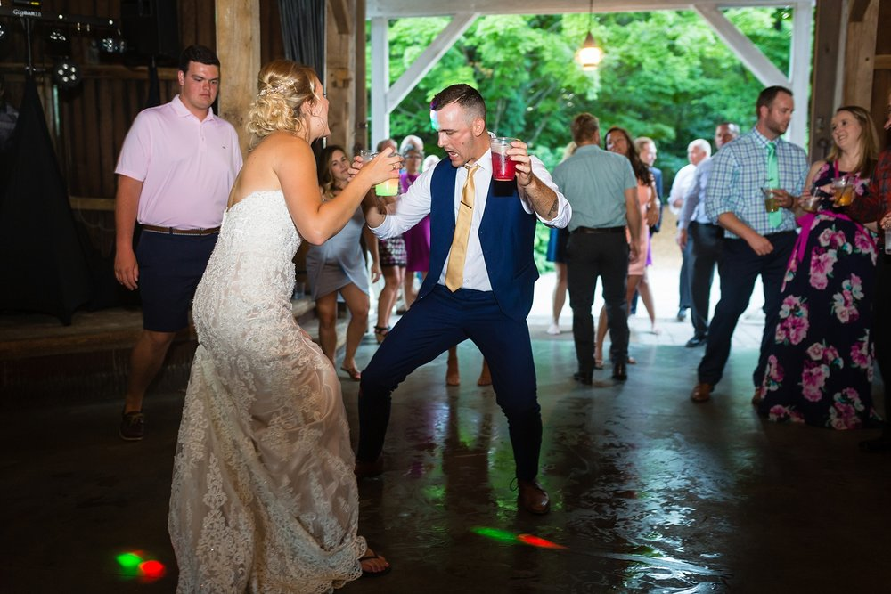 Brandon_Shafer_Photography_Millcreek_Wilde_Barn_Wedding_0050.jpg