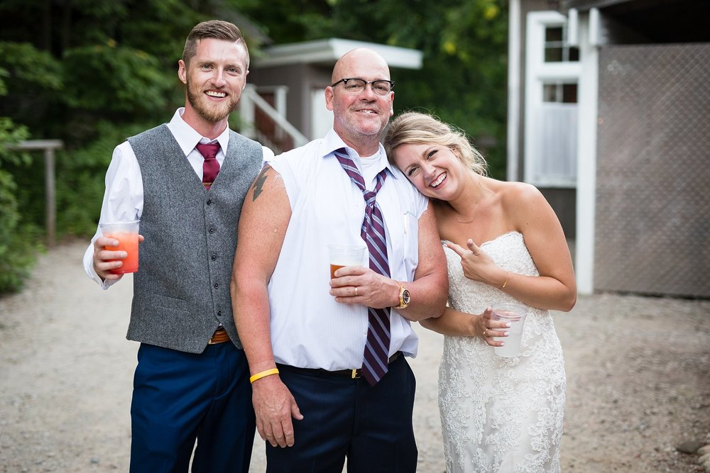 Brandon_Shafer_Photography_Millcreek_Wilde_Barn_Wedding_0051.jpg