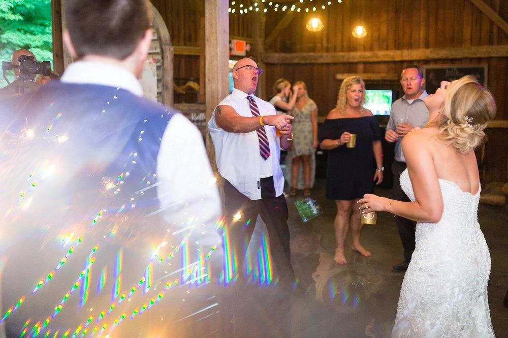 Brandon_Shafer_Photography_Millcreek_Wilde_Barn_Wedding_0053.jpg