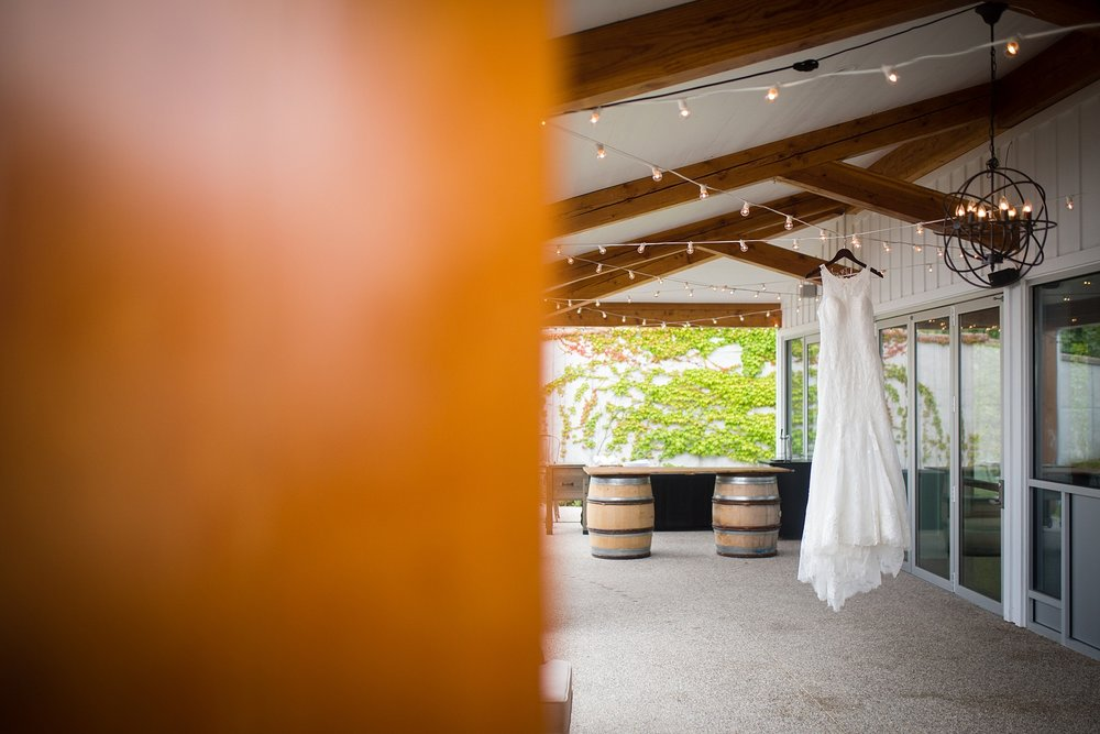 Brandon_Shafer_Photography_Elizabeth_Scott_Traverse_City_Wedding_0001.jpg