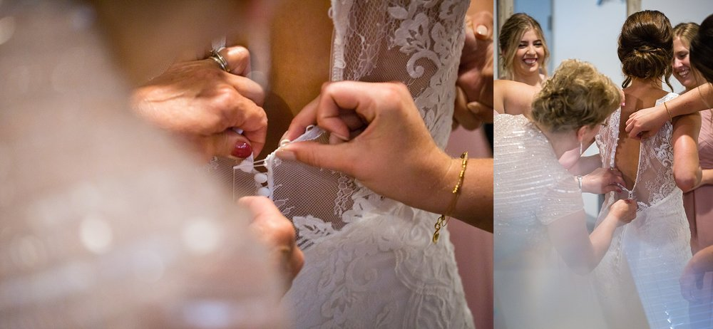 Brandon_Shafer_Photography_Elizabeth_Scott_Traverse_City_Wedding_0008.jpg
