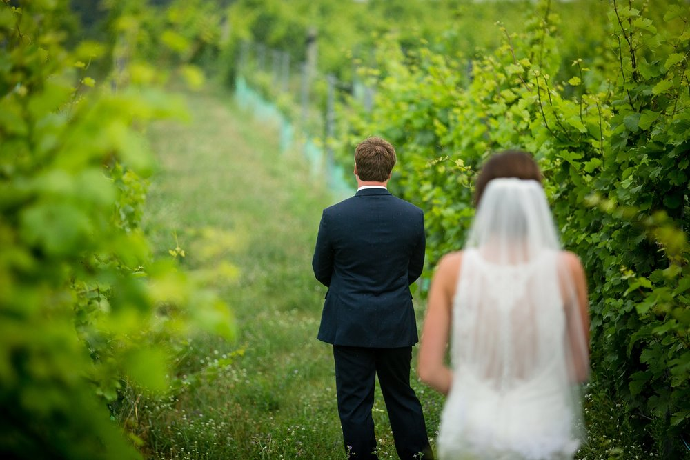 Brandon_Shafer_Photography_Elizabeth_Scott_Traverse_City_Wedding_0011.jpg