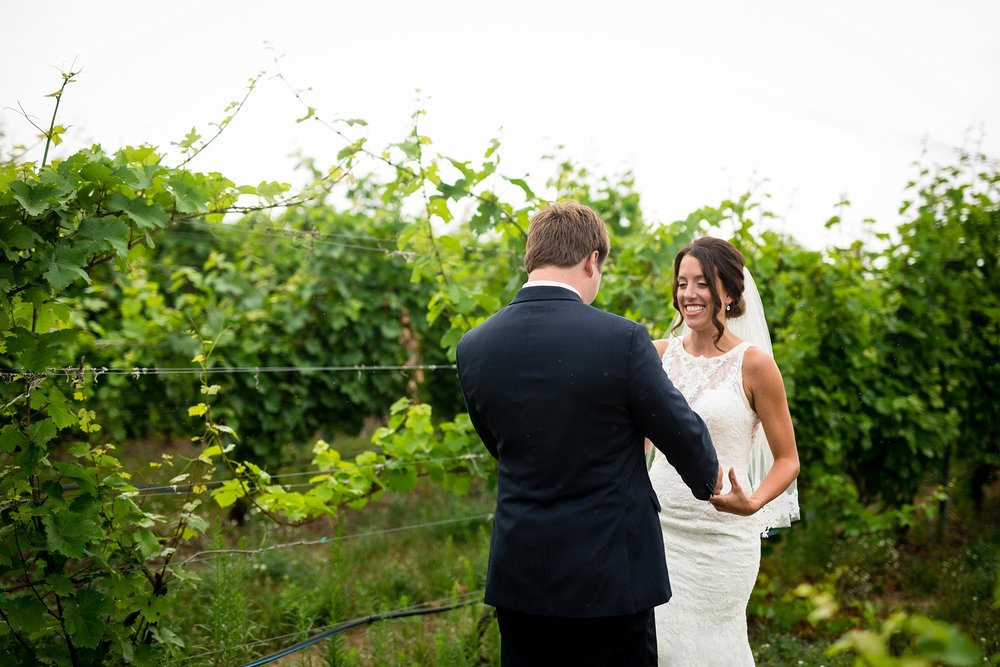Brandon_Shafer_Photography_Elizabeth_Scott_Traverse_City_Wedding_0012.jpg
