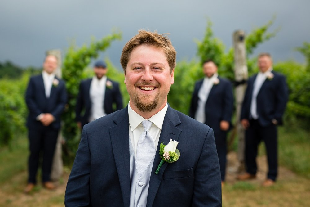 Brandon_Shafer_Photography_Elizabeth_Scott_Traverse_City_Wedding_0015.jpg