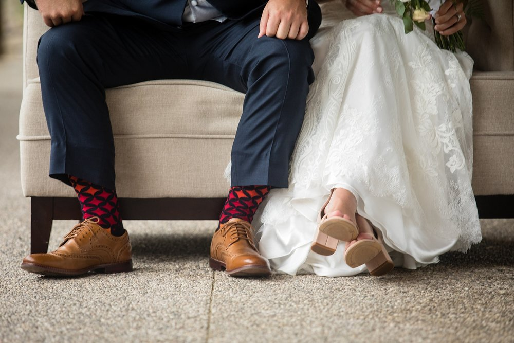 Brandon_Shafer_Photography_Elizabeth_Scott_Traverse_City_Wedding_0019.jpg