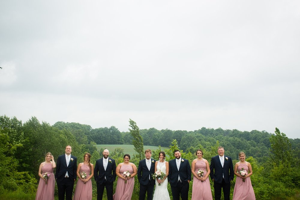 Brandon_Shafer_Photography_Elizabeth_Scott_Traverse_City_Wedding_0020.jpg